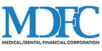 Medical Dental Financial Corporation
